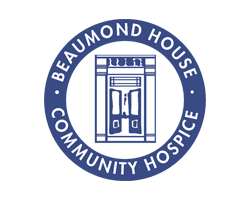 beaumond-house-logo